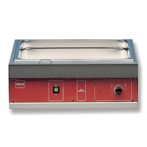 BAIN MARIE UNIVERSEL 20 LITRES