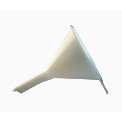 SOIE NOIRE 75CM DEC.3 (2/0) 1/2 CERCLE RONDE 36MM (X 12)