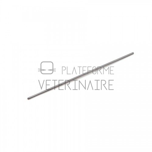 STYLET OLIVAIRE SIMPLE 14 CM