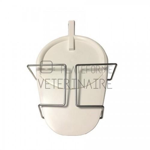 AMPOULE POUR LAMPE STYLO REF. 000239 (LES 10)
