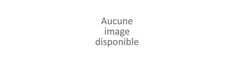 Chaux sodée/Absorbeur